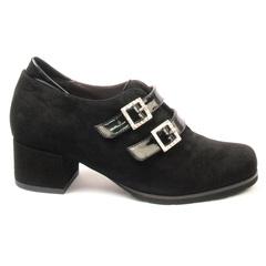 Zapato Cómodo Brisa 14 08