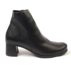 Zapato Cómodo Annie