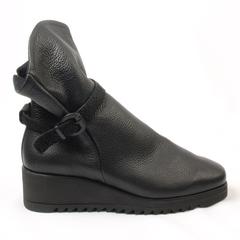 Zapato Cómodo Nathalie