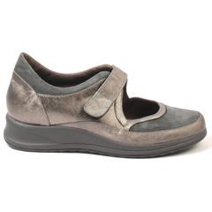 Zapato Cómodo D Clavell 14 02