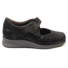 Zapato Cómodo D Clavell 18 02