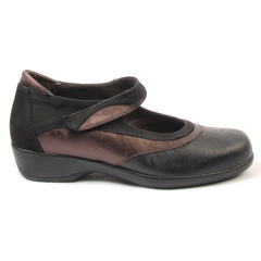 Zapato Cómodo Das 18 02