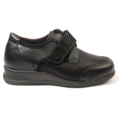 Zapato Cómodo D Pruner 18 02