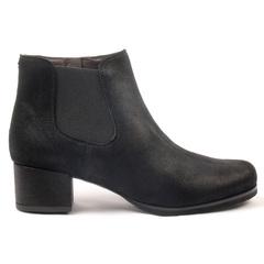 Zapato Cómodo Erevan 20 14 08