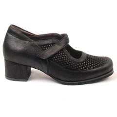 Zapato Cómodo Liga 16 08