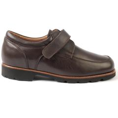 Zapato Diabético Toni Vlc