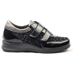Zapato Cómodo D Sandal Vlc 16 02