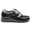 D sandal vic 16 02 1