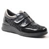 D sandal vic 16 02 2