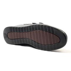 D sandal vic 16 02 3