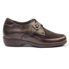Zapato Cómodo Loto 16 02