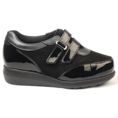 Zapato Cómodo Sandra