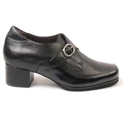 Zapato Cómodo Loto 16 08