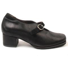 Zapato Cómodo Murta 16 08