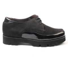 Zapato Cómodo P Cyca 16 02
