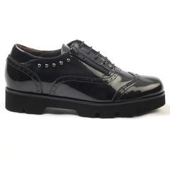 Zapato Cómodo P Grana 14 02