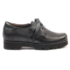 Zapato Cómodo P Mirra 14 02