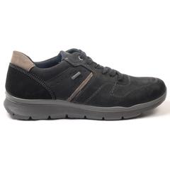 Zapato Cómodo Benjo
