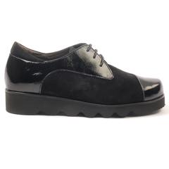 Zapato Cómodo L Iris 14 31