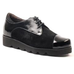 Zapatos comodos para plantillas l iris 14 31 2