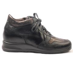 Zapato Cómodo D Boga 14 02