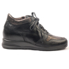 Zapato comodo para plantillas d boga 14 02 1