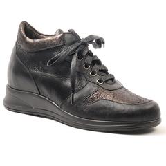 Zapato comodo para plantillas d boga 14 02 2