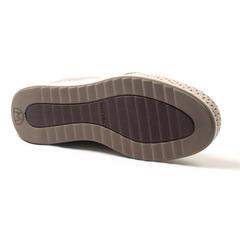 Zapato para plantillas d carlino 18 02 3