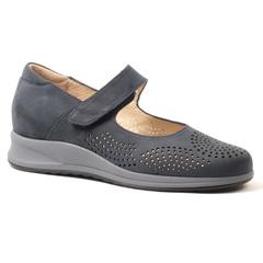 Zapato para plantillas d frise 14 02 2