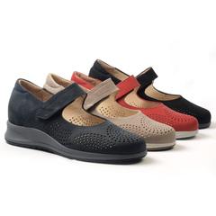 Zapato para plantillas d frise 14 02 6