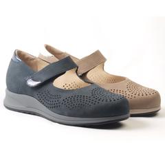 Zapato para plantillas d frise 20 02 4