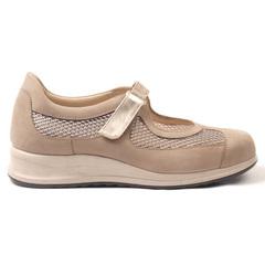 Zapato Cómodo D Grifon 1802