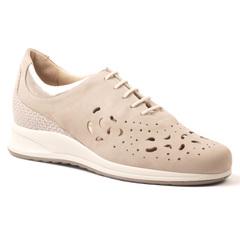 Zapato para plantillas d habanero 14 02 2