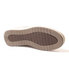 Zapato para plantillas d habanero 14 02 3