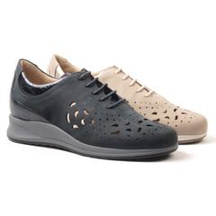 Zapato para plantillas d habanero 14 02 4