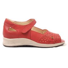 Zapato Cómodo D Maltes 1432