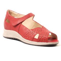 Zapato para plantillas d maltes 14 32 2