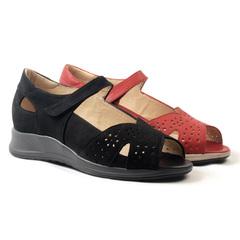 Zapato para plantillas d maltes 14 32 4
