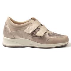 Zapato Cómodo D Parson 1402