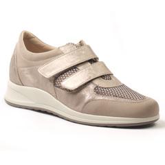 Zapato para plantillas d parson 14 02 2