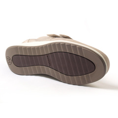 Zapato para plantillas d parson 14 02 3