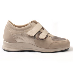 Zapato Cómodo D Parson 1802