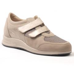 Zapato para plantillas d parson 18 02 2