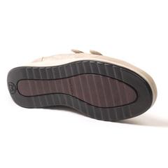 Zapato para plantillas d parson 18 02 3