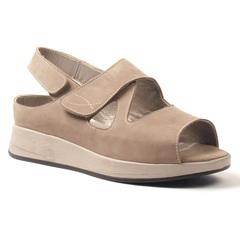 Zapato para plantillas g cavalier 14 s2 2