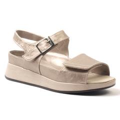 Zapato para plantillas g fox 14 s2 2