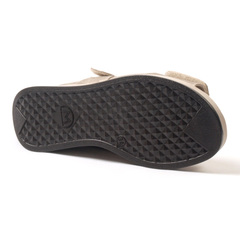 Zapato para plantillas g fox 14 s2 3