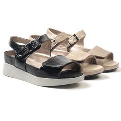 Zapato para plantillas g fox 14 s2 4
