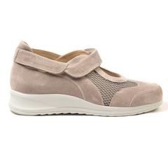 Zapato Cómodo D Caniche 16 02