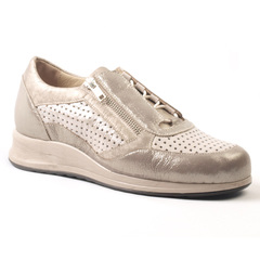 Zapato para plantillas d okra trpt 18 02 2